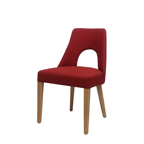 Opera lite chair (1)