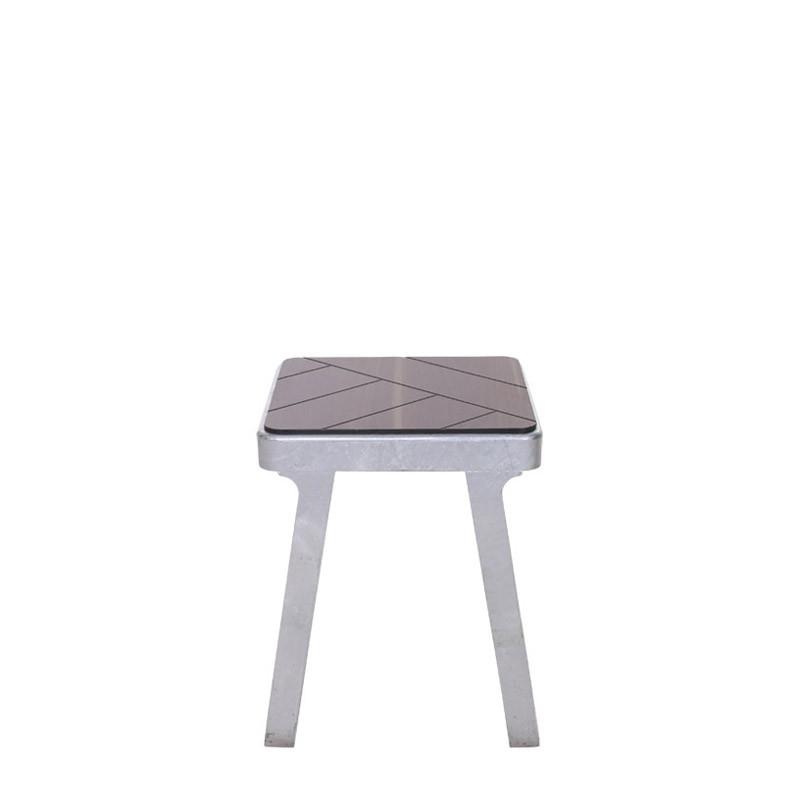 Kino stool (2)