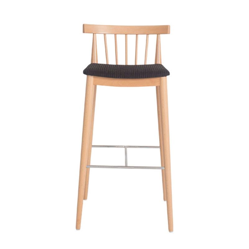 Country IV barstool (2)