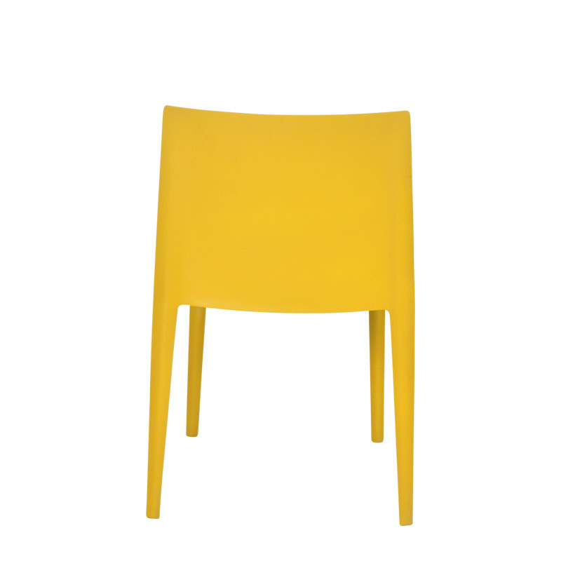 Sponge chair (4)