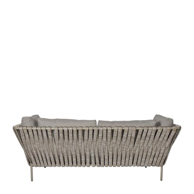 Massai 3-seater sofa (4)