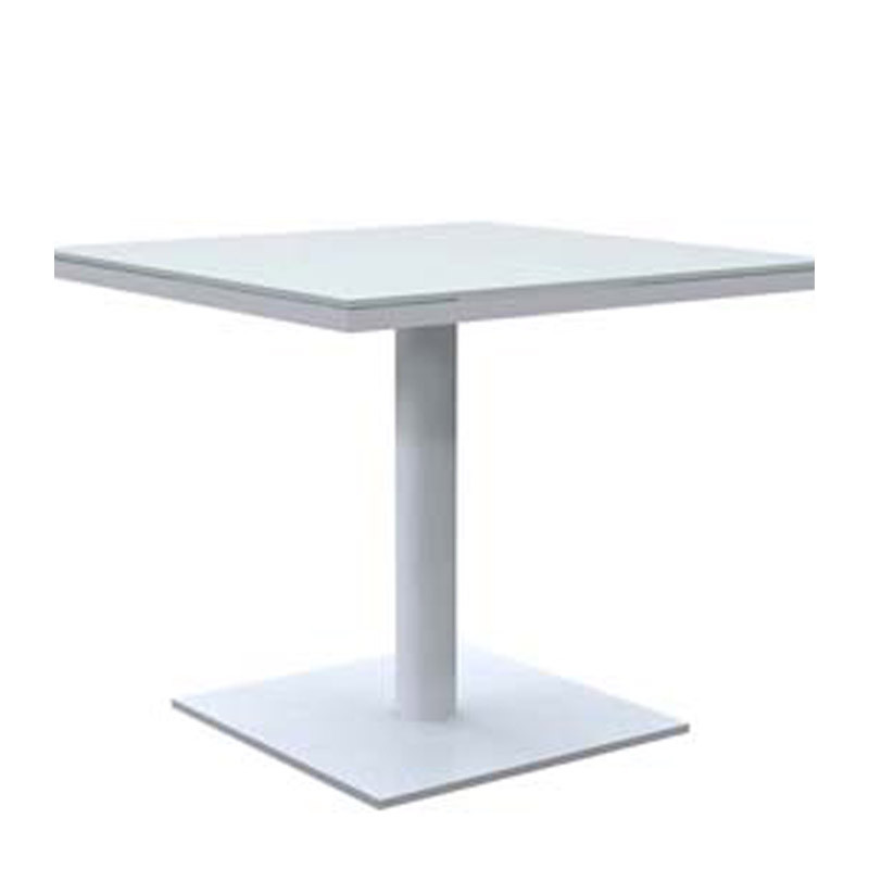 Gradient single shaft side table (1)