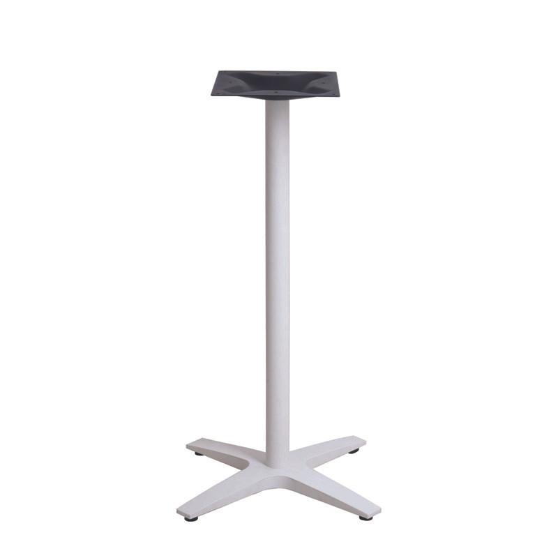 Rons medium bar table base (1)