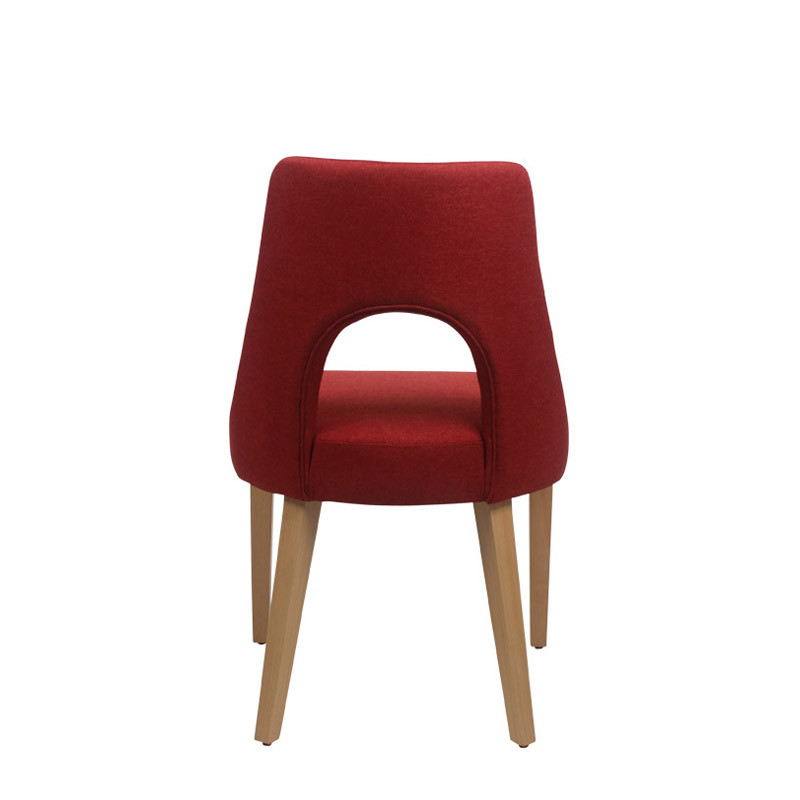 Opera lite chair (4)