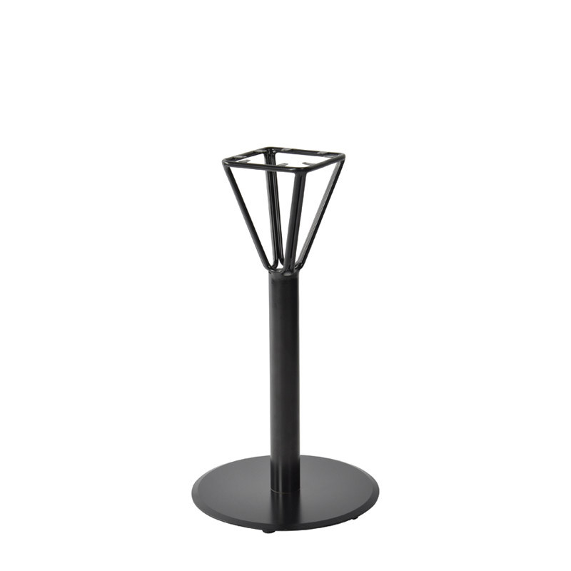 Kimi table base (1)