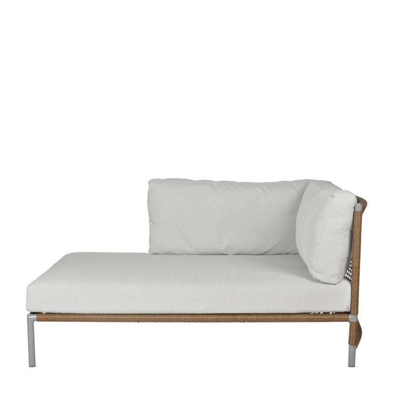 Sky arm chaise lounge (3)