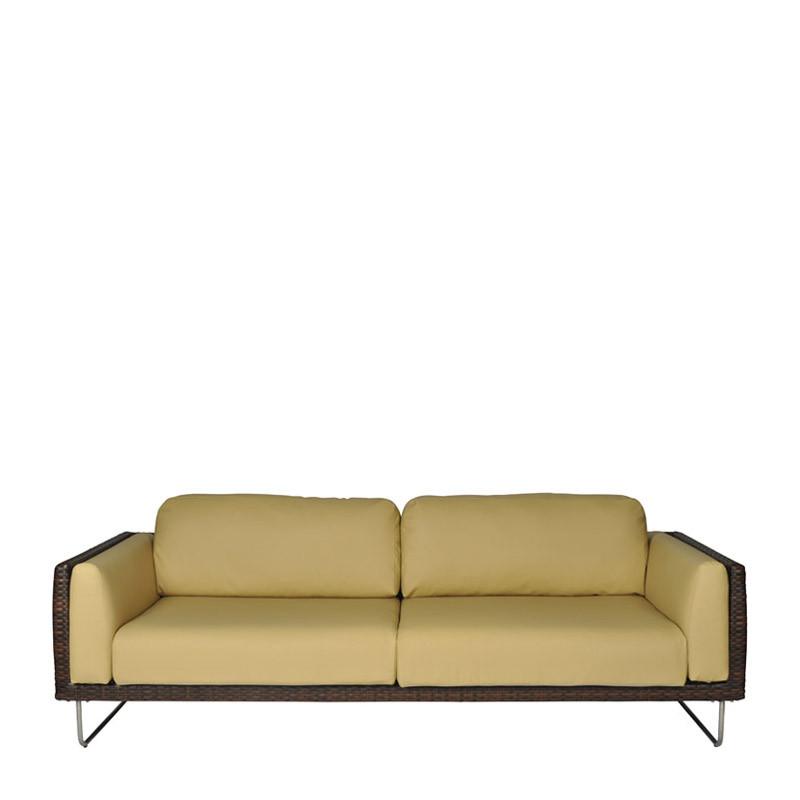 Moel 2-seater sofa (2)
