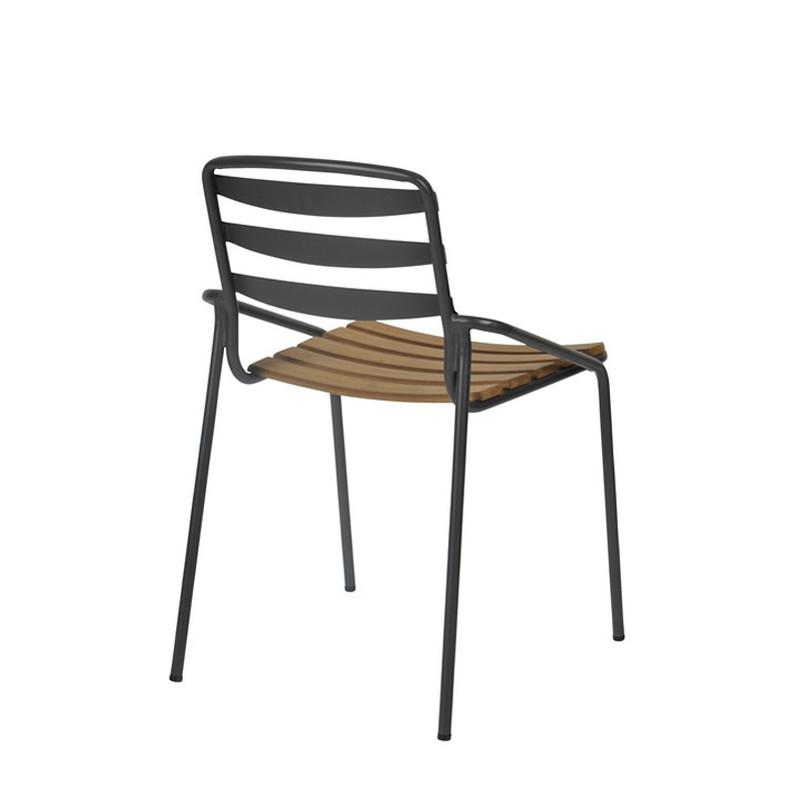 Veritas chair_artwood (5)