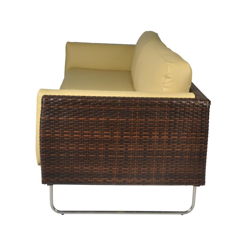 Moel 2-seater sofa (3)