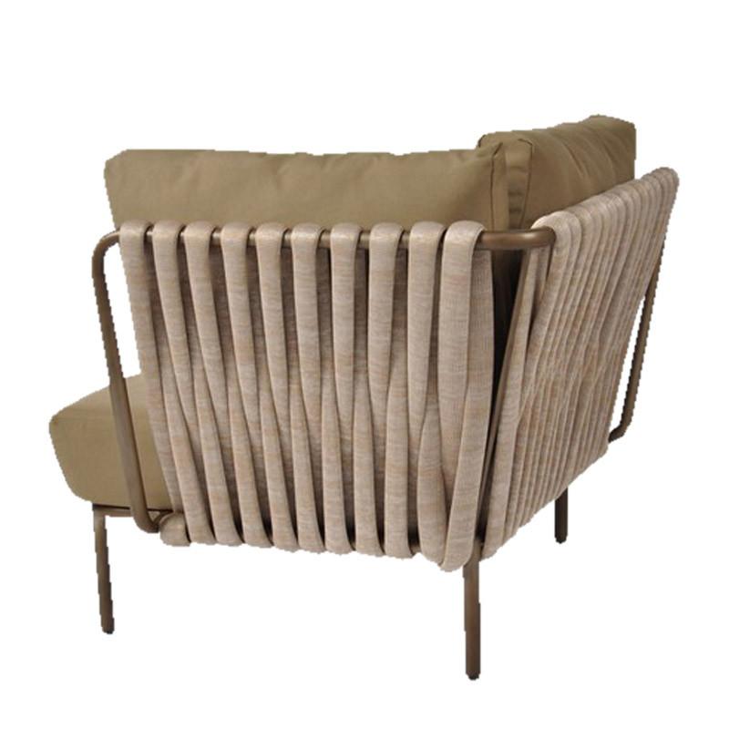 Massai corner sofa (4)