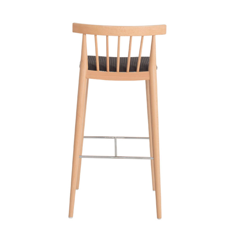 Country IV barstool (4)