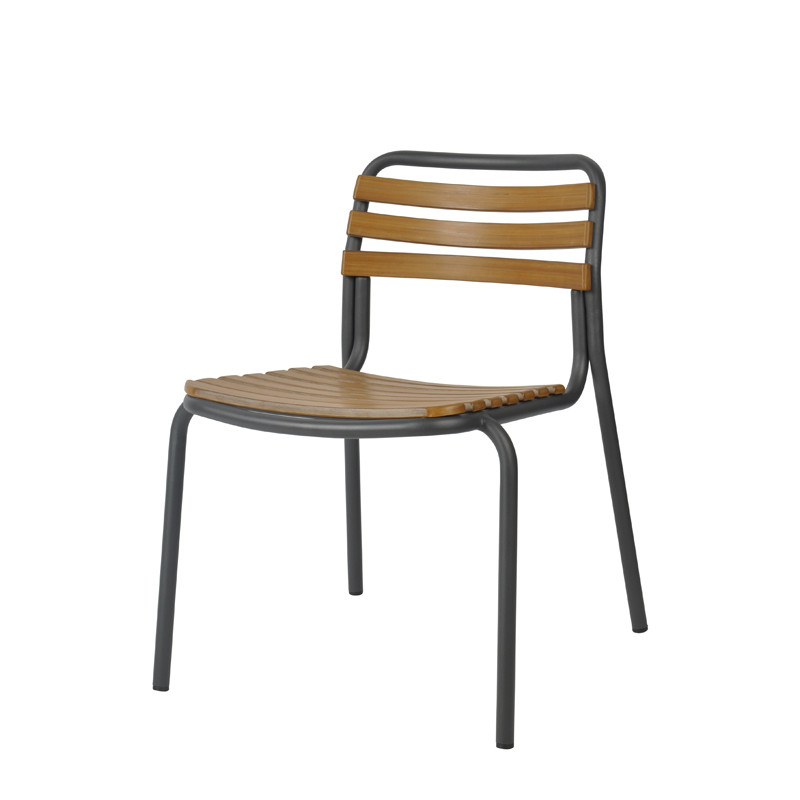 Adela chair