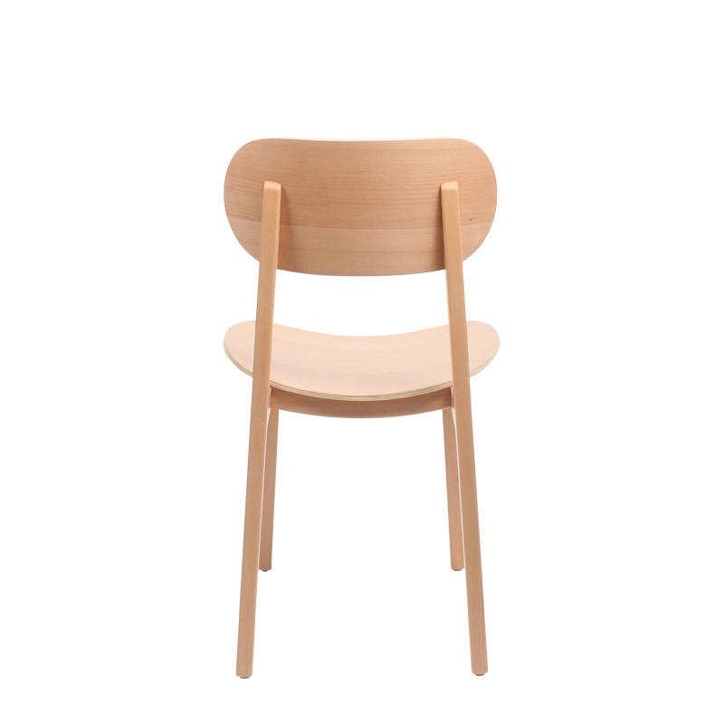 Dana chair (4)