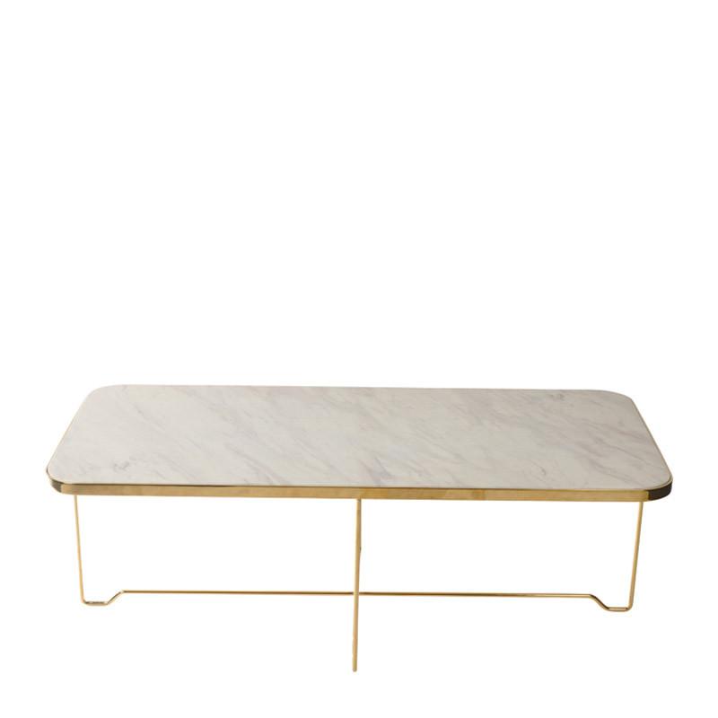 Matrix rectangle coffee table (2)