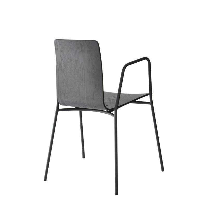Zeat arm chair (5)