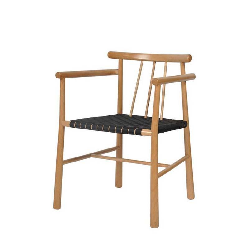 Polly arm chair (1)