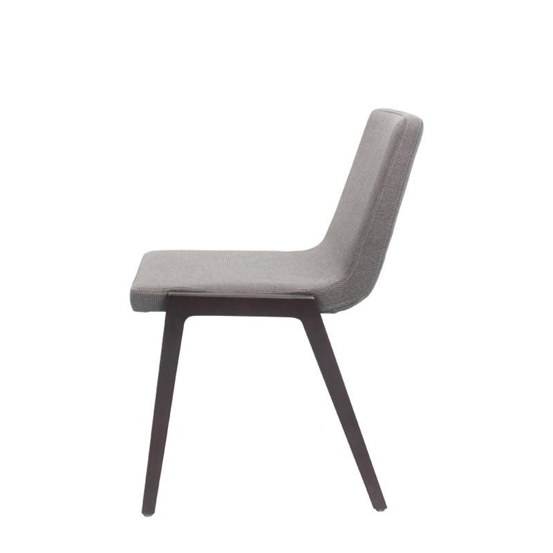 Gilda chair (3)
