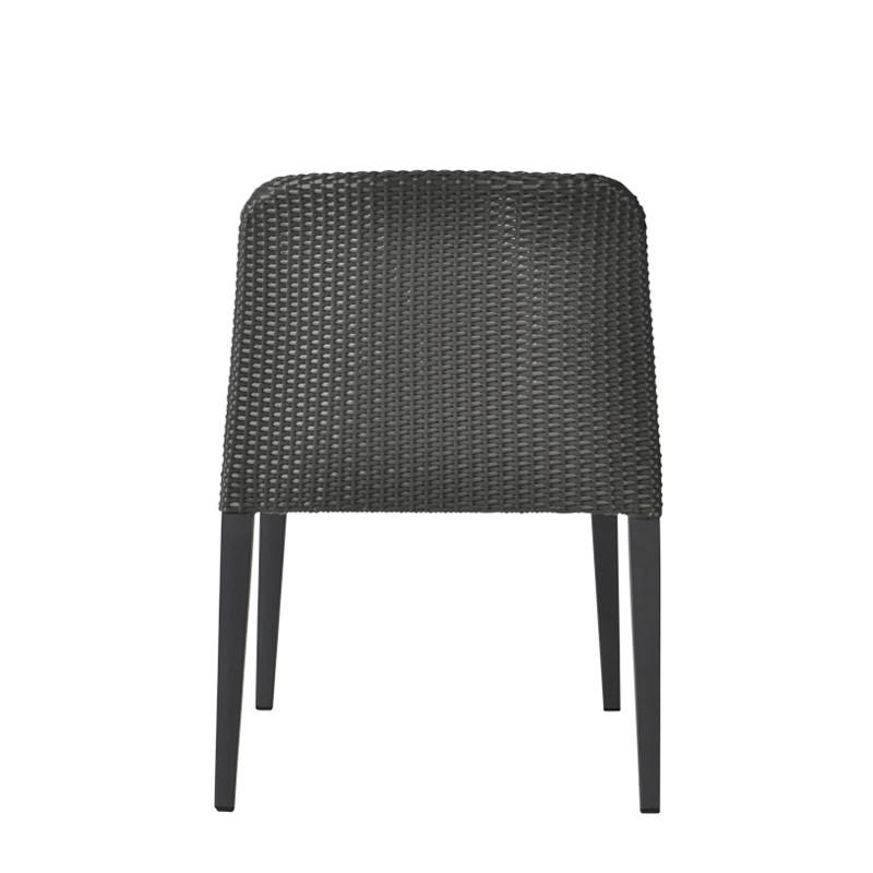 Eva chair (4)