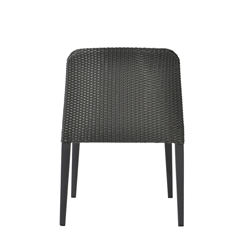 Eva chair (4)