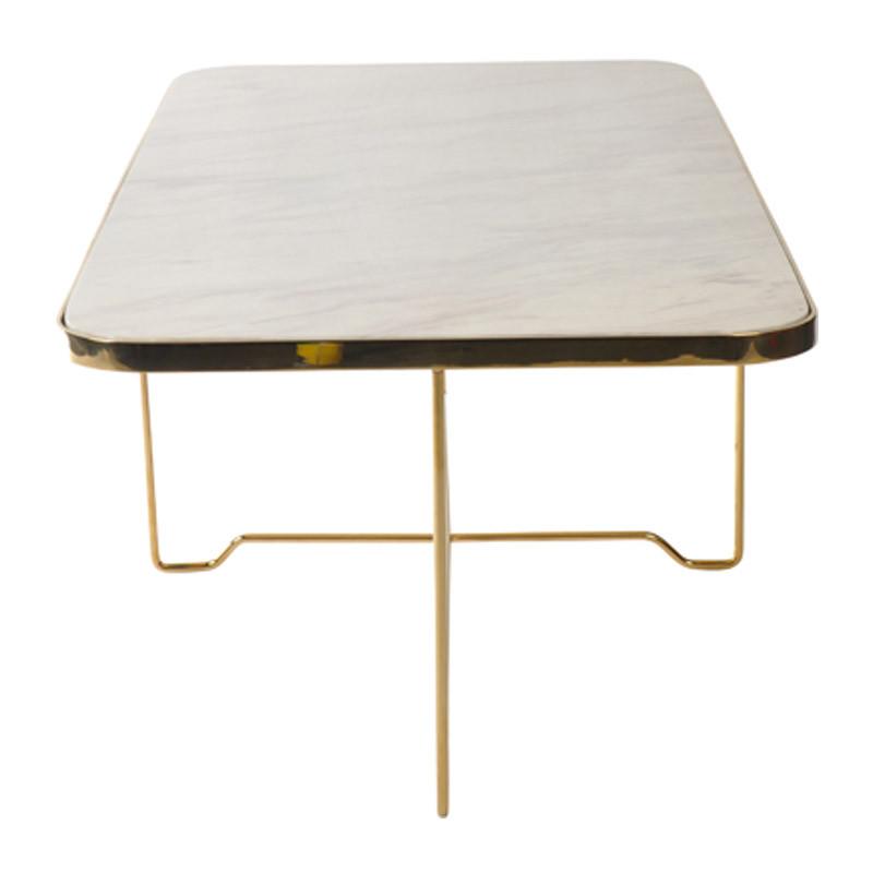 Matrix rectangle coffee table (3)