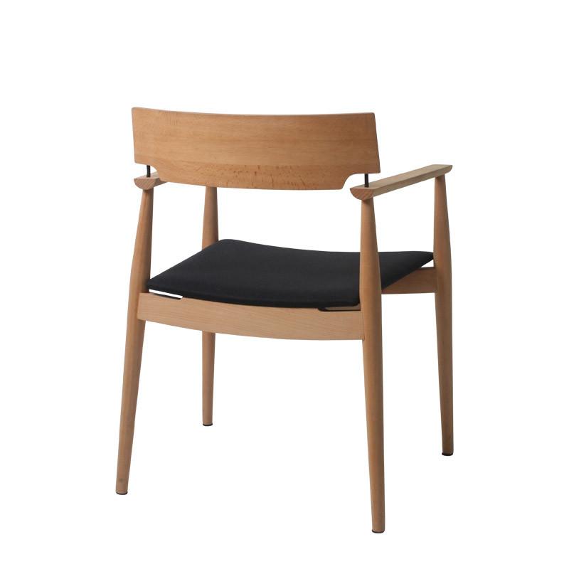 Baltic arm chair (5)