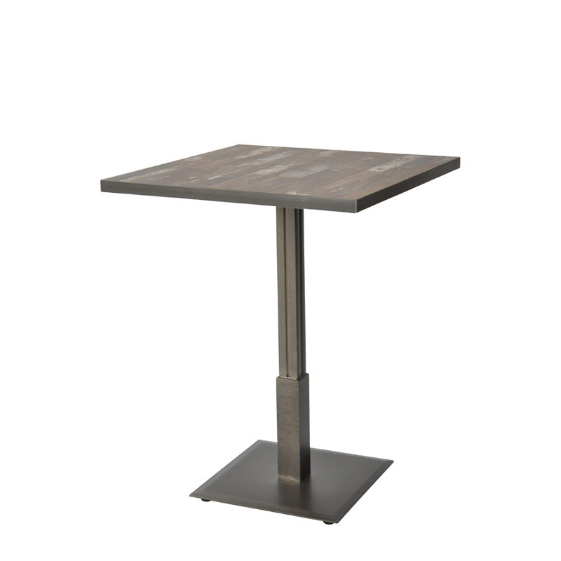Mizo table base (2)