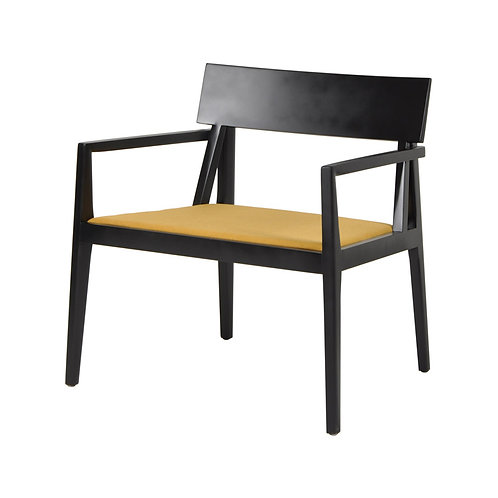 Astras arm lounge chair (2)