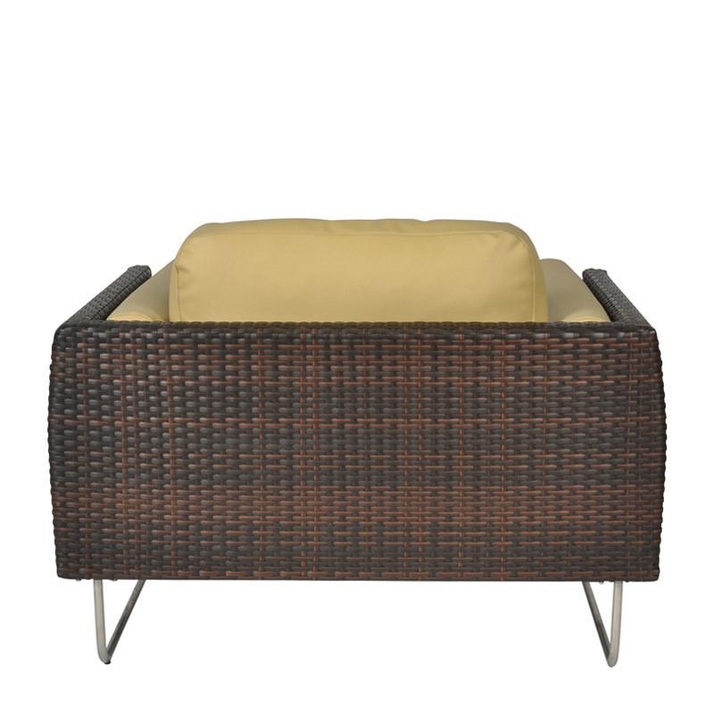 Moel 1-seater sofa (5)