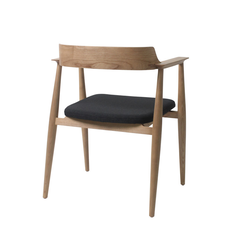 Nordic arm chair (5)