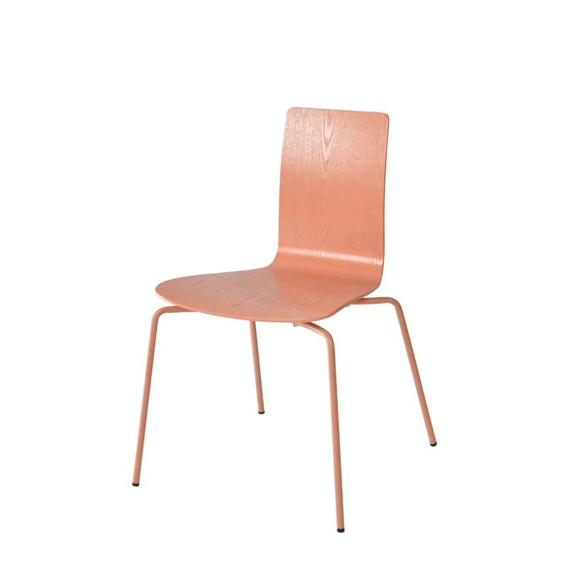 Zeat chair (1)