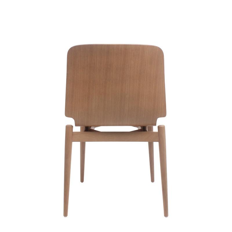 Grado chair (4)