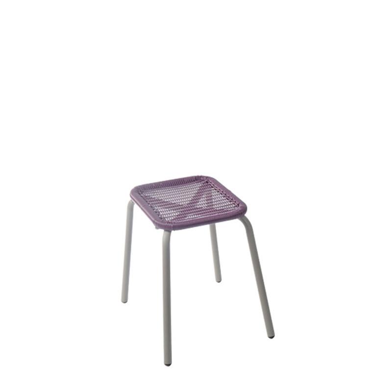 Leaf stool (1)