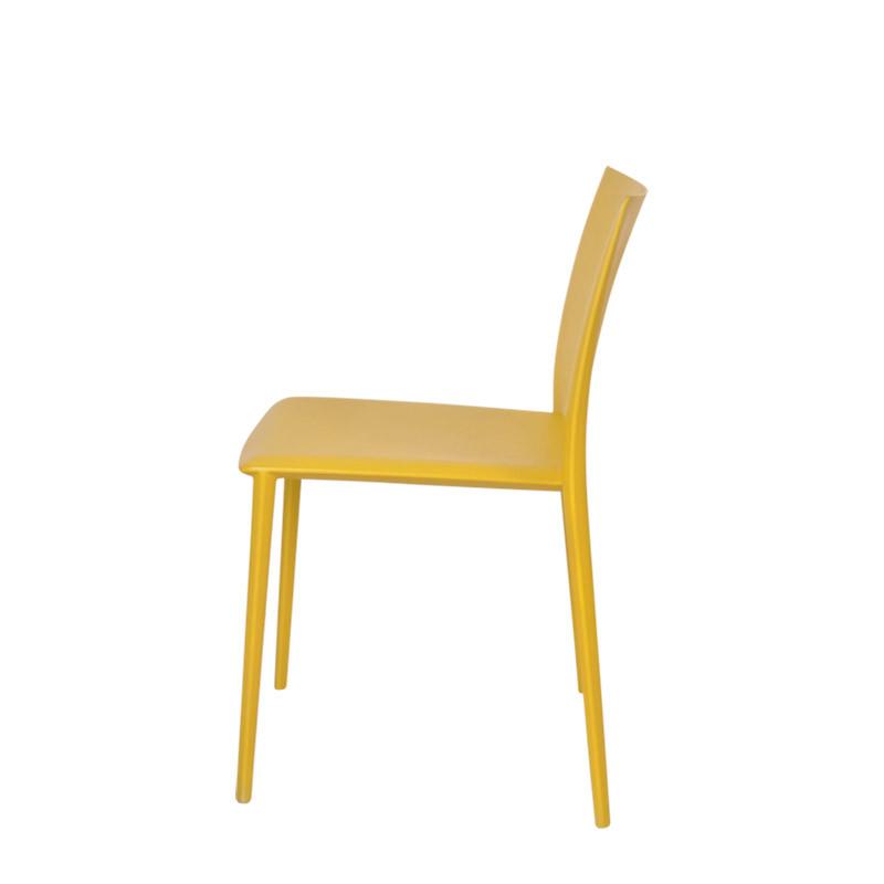 Sponge chair (3)