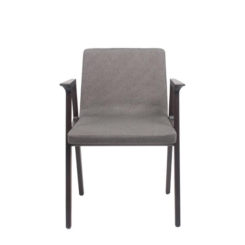 Gilda arm chair (2)