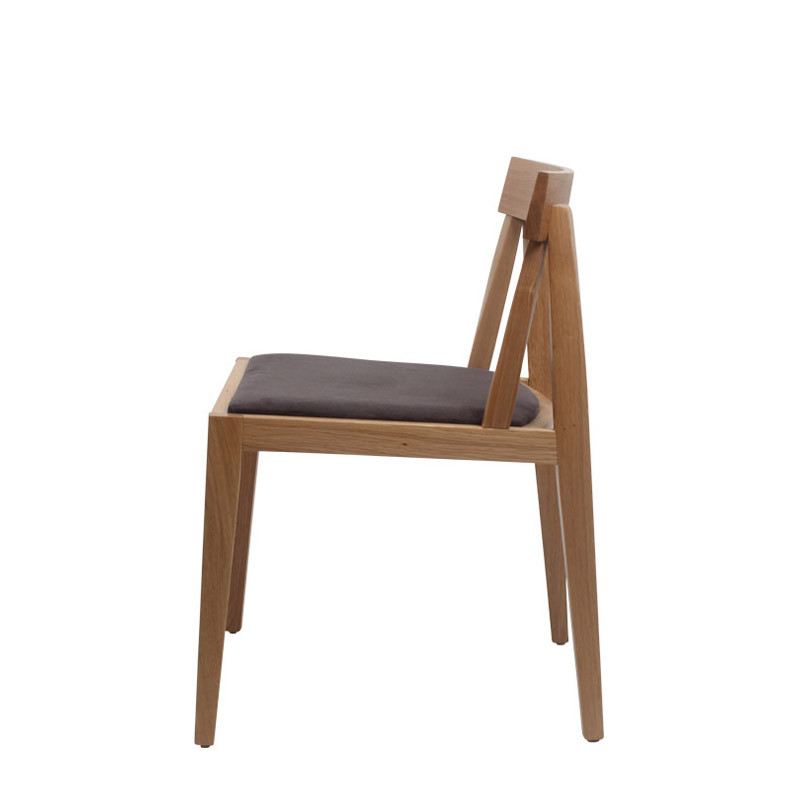 Astras chair (3)