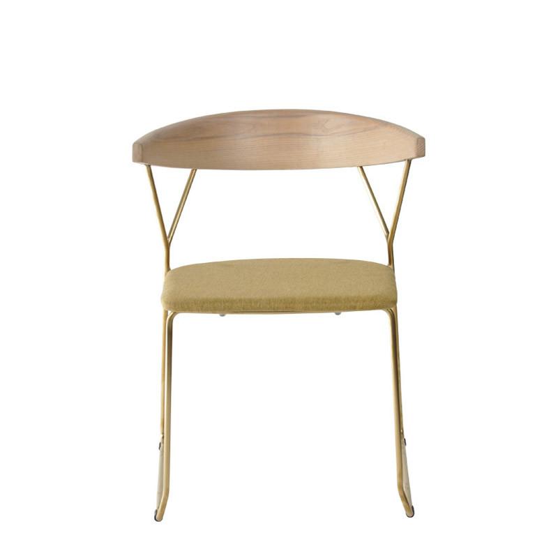 Oslo chair (2)