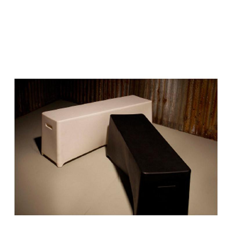 Rumble bench (2)