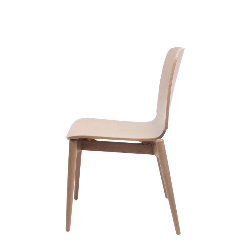 Grado chair (3)