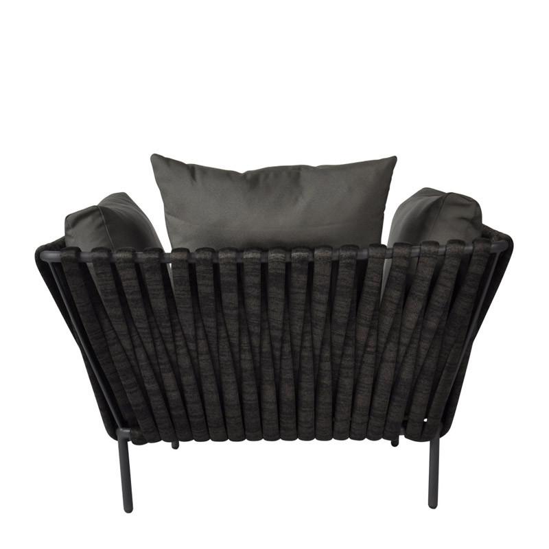 Massai 1-seater sofa (4)