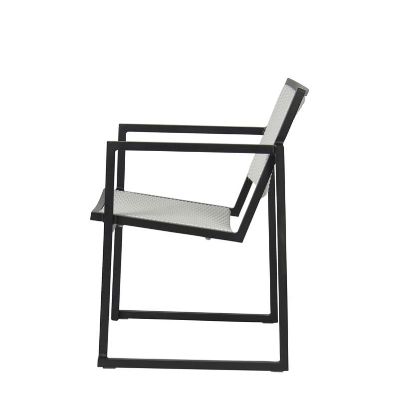 Ratio arm chair (3)
