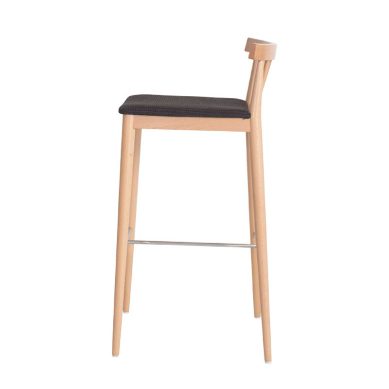 Country IV barstool (3)