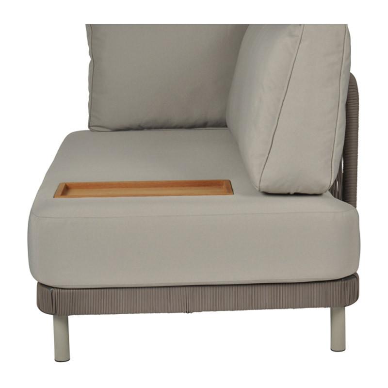 TCB sofa (left) (3)