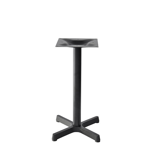 Barkas small table base (1)