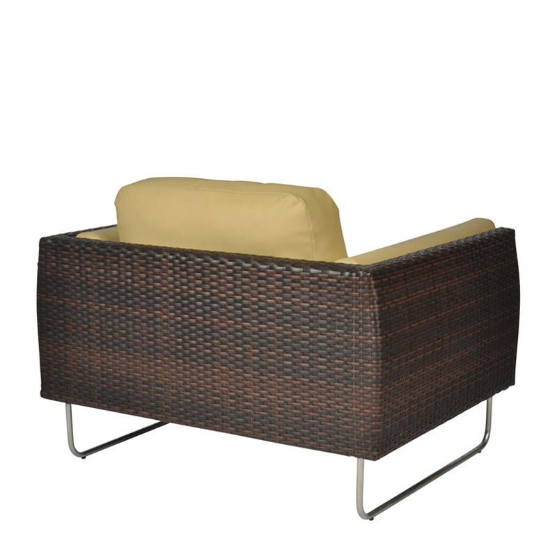 Moel 1-seater sofa (6)