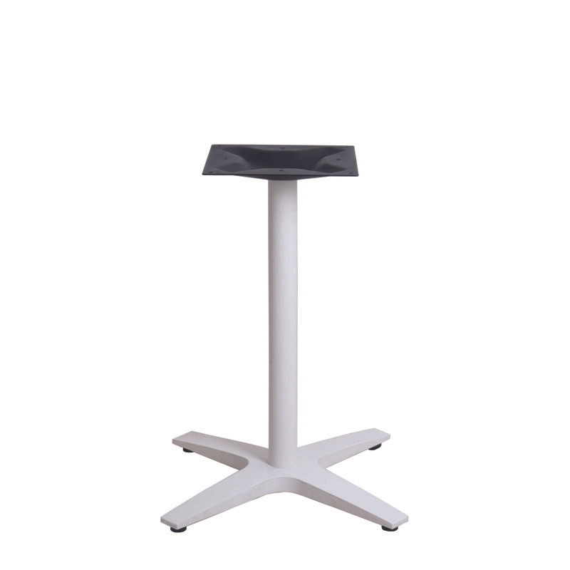 Rons medium table base (1)