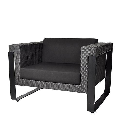 Attitude 1-seater sofa (1)