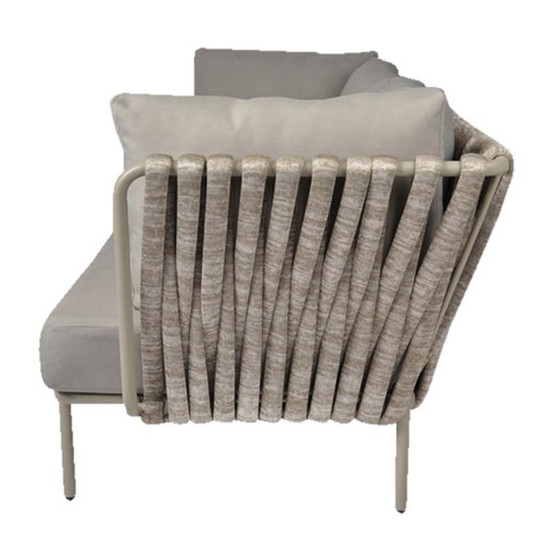 Massai 3-seater sofa (3)