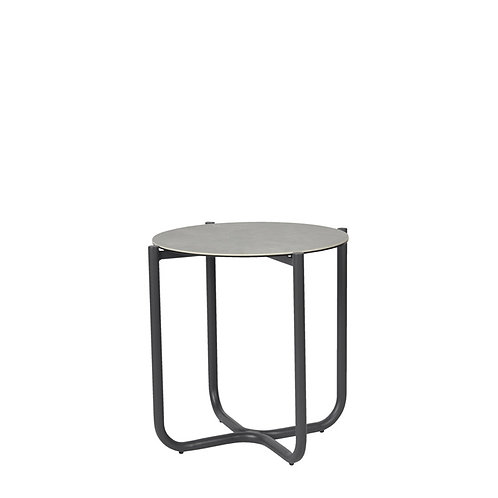 Stone side table (1)