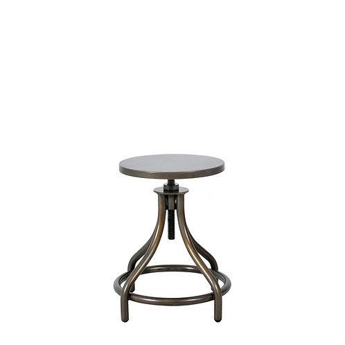 Inicio bistro stool (Fixed height) (1)
