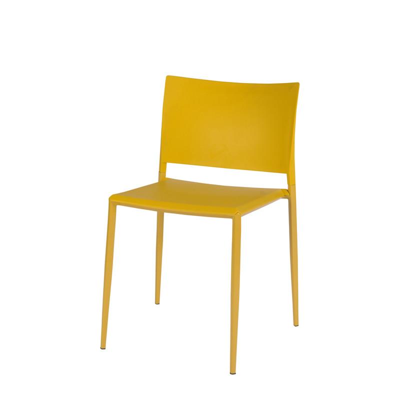 120 chair